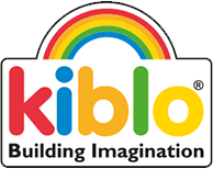 Kiblo - Building Imagination